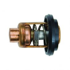 Yamaha 656-12411-01 Thermostat